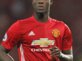French Star Issues Demands After Man Utd Offer £100k-A-Week Deal Ahead Of £54m Move