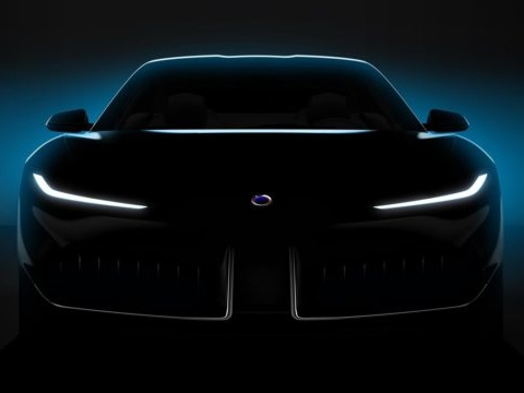 Tesla Model Y Crossover Unveiled – Should You Care?