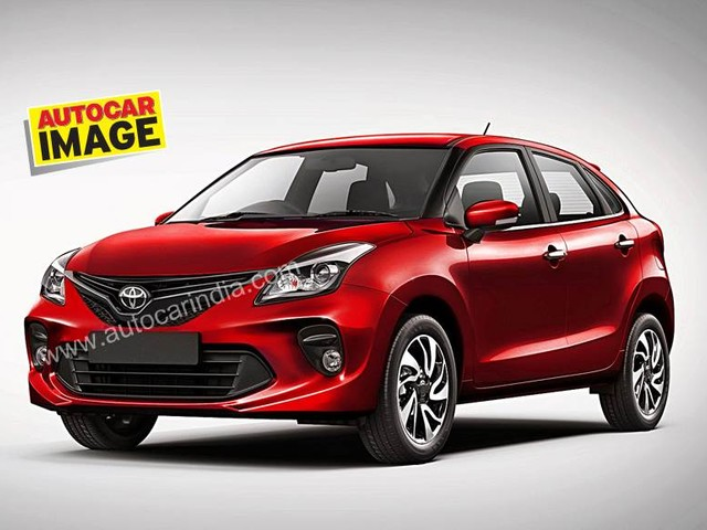 Toyota Glanza: 5 things to know