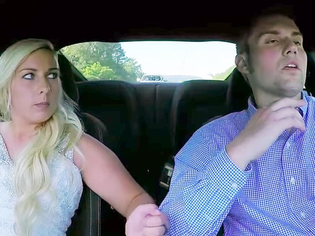 MTV Responds to Criticism of Ryan Edwards' Impaired Driving on 'Teen Mom OG'