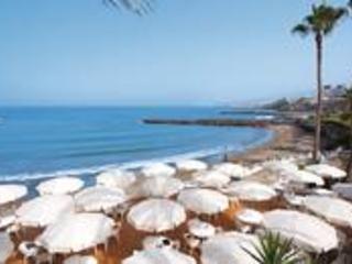 Holidays to Tenerife 2017 / 2018 | Thomson
