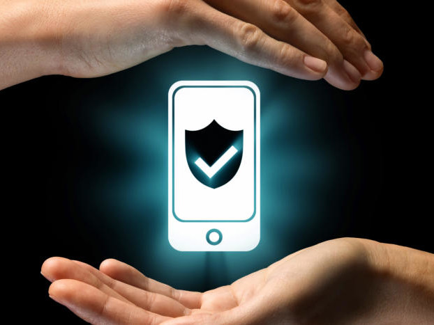What is app wrapping? One way to more secure mobile apps