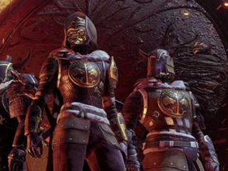 Destiny 2 PC launch trailer and hardware requirements released