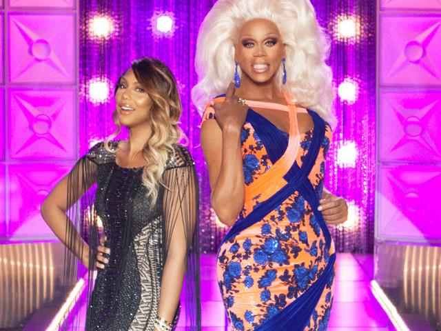 RuPaul's Drag Race Recap: The Roast of Michelle Visage