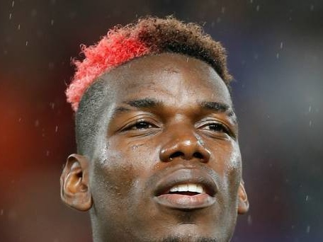 Jose Mourinho still to discover how long Paul Pogba will be out for