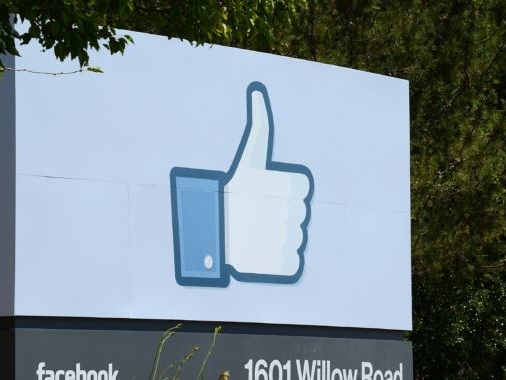 """Facebook may be hit with """"record-setting fine"""" by FTC, report says"""