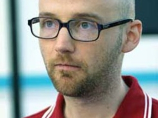Spotlight: Moby's Charity Work
