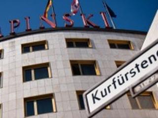 Berlin festival is hit by anti-Israel boycott