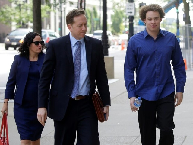 Ransomware 'hero' pleads guilty to US hacking charges