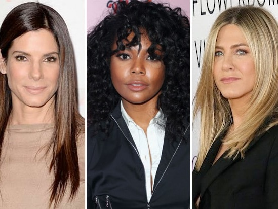 40 Actresses Over 40 Who Are Still Conquering Hollywood (Photos)