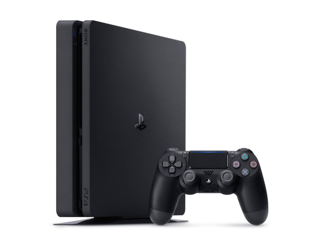 You can Save 15% on Playstation wallet top-ups in ShopTo sale