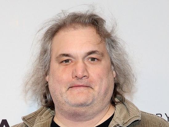 Artie Lange Arrested in New Jersey for Drug Court Probation Violation