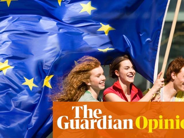 Boris Johnson says the Erasmus scheme isn't under threat. Do you trust him? | Layla Moran