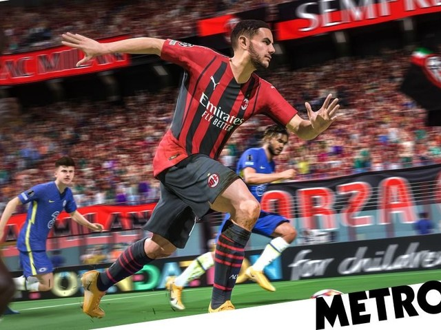 FIFA 22 early access: How to get 10 hours of play on PlayStation and Xbox