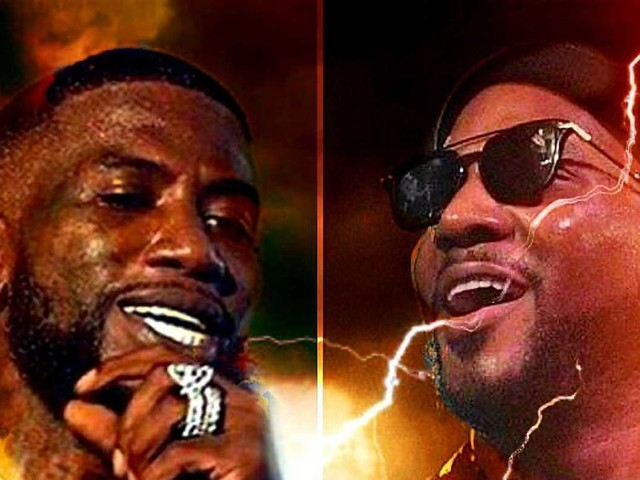 Gucci Mane And Jeezy Verzuz Battle: Will Old Wounds Reopen?