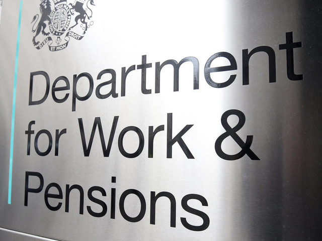 Ministers Admit 4,600 Disabled People Were Wrongly Stripped Of Their Benefits