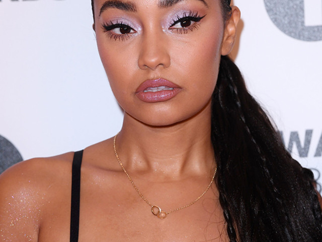 Little Mix fans go WILD as Leigh-Anne Pinnock teases 'super exciting' career move: 'Keep your eyes peeled'