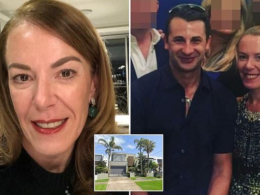Missing businesswoman Melissa Caddick's brother-in-law says she carefully planned her disappearance