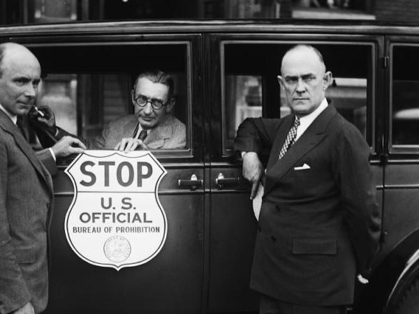 When Prohibition Works - splinternews.com