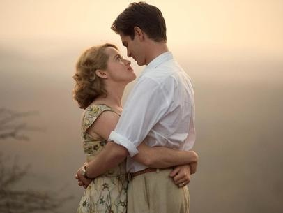 Review: 'Breathe' (2017)