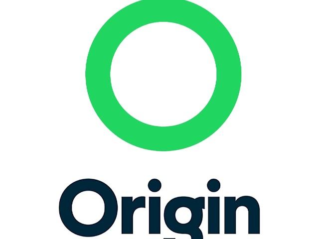 Troubled UK ISP Origin Broadband Move Customers to TalkTalk