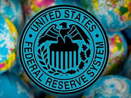 Fed stands pat, talks down weak Feb NFP and fall in headline inflation