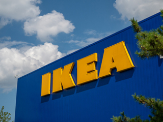 IKEA wants to make furniture buyback permanent in the US