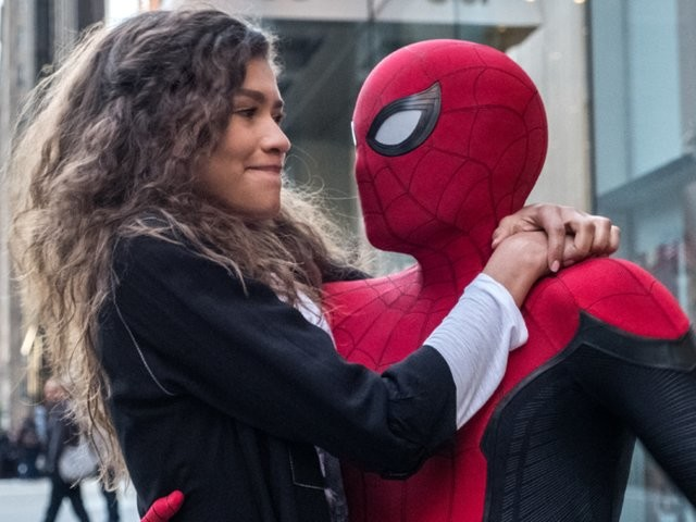 All 9 Spider-Man movies, ranked from worst to best — including 'Spider-Man: Far From Home'