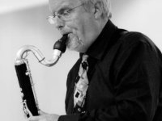 Clarinet world mourns a master and mentor