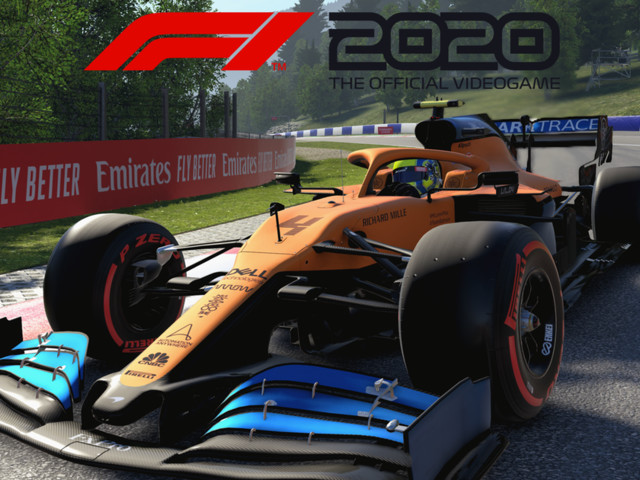 F1 2020 game review: More fun, immersive and realistic than ever before