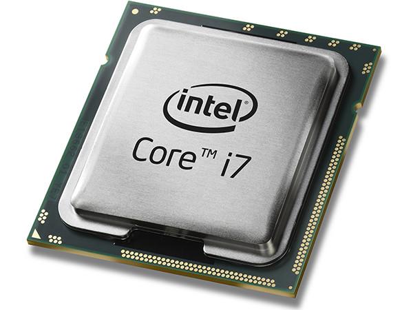 Intel Provides Partners Preliminary 8th Gen Desktop Details: Core i7-8700K to Core i3-8100
