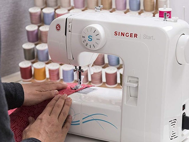 The best sewing supplies