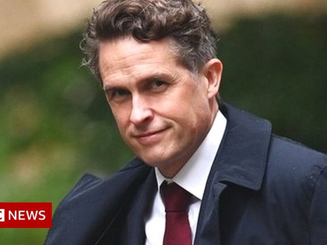 Teachers' union 'not sorry' at Williamson's removal