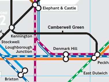 London's weekly railway news #215