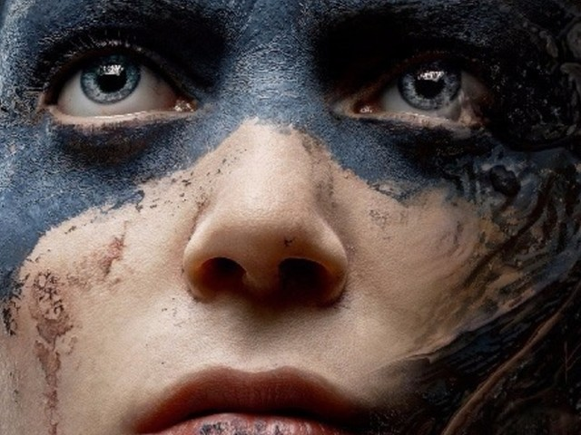 500,000 sales in 3 months: the risk Ninja Theory took with Hellblade paid off