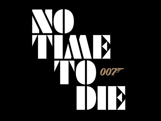 No Time To Die UK release date, cast list, theme song and music composer reveal