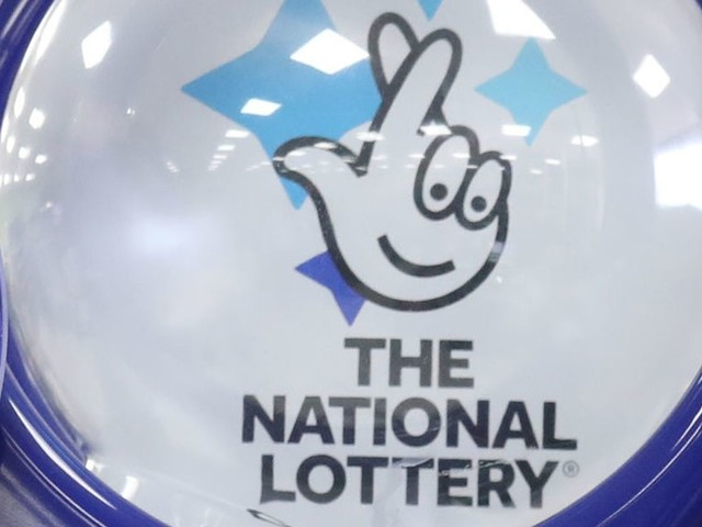 Lotto results: Wednesday June 19 winning National Lottery numbers for £8.4m triple rollover