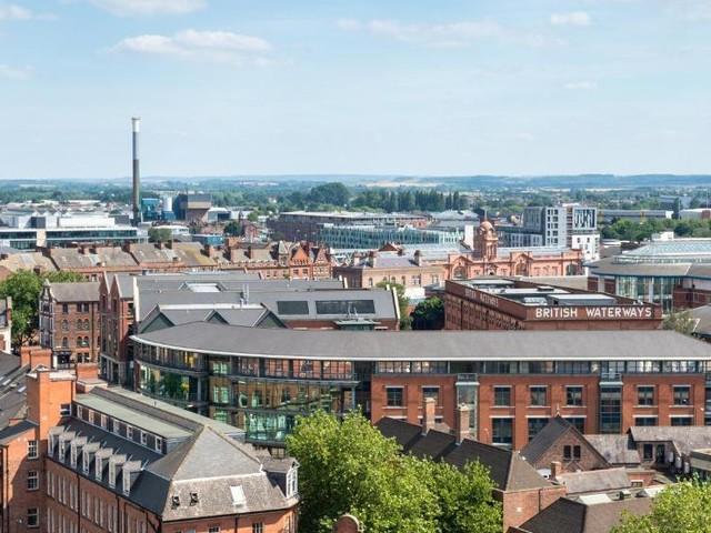 The 30 best hotels in Nottingham, UK - Cheap Nottingham Hotels - Booking.com
