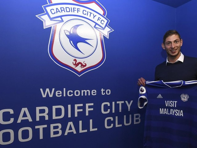 The 10 key questions Cardiff want answered before paying Emiliano Sala transfer fee