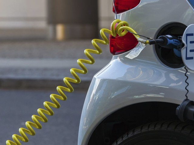 Image Result For Cbc Electric Cars