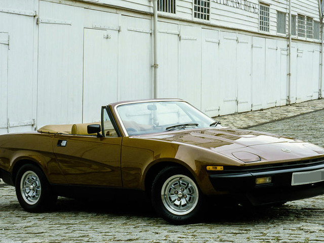 Simply the best: the top cars owned by the Autocar team