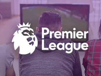 Where to watch the best Premier League games this weekend