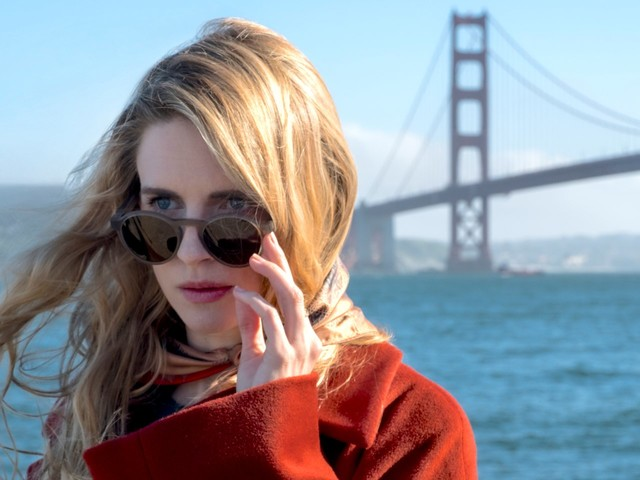 'The OA Part 2' takes Netflix's most confounding show to new heights and is destined to be divisive