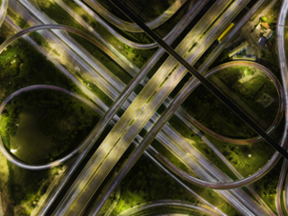 Transport Decarbonisation Plan: A guide to the government's routemap for net zero transport