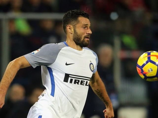 5 takeaways from Inter's 3-1 win at Cagliari
