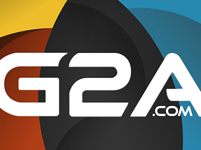 G2A will require key sellers to provide name and address