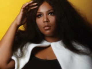 Lizzo Announces Debut Album 'Cuz I Love You' And Accompanying Spring North American Tour