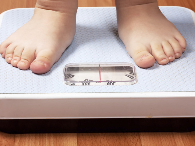 One Year On From The Childhood Obesity Plan: Where Are We Now?