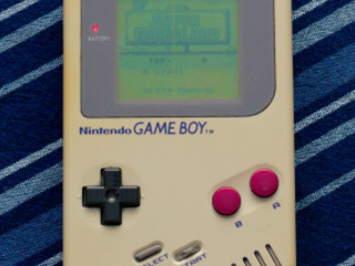 Happy 30th B-Day, Game Boy: Here are six reasons why you're #1