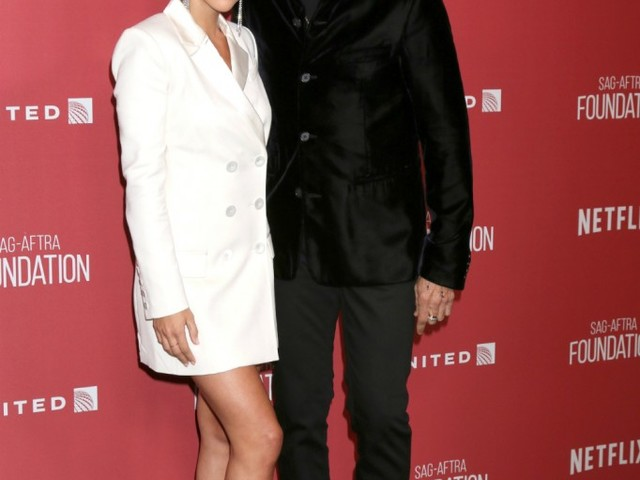 Lionel Richie on daughter Sofia's relationship with Scott Disick: she's 'getting me back'